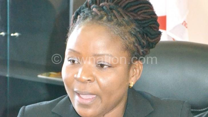 Universal Access Fund awaits parliament nod