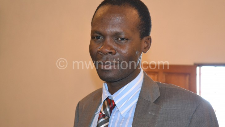OPC admits interference, but Treasury defensive