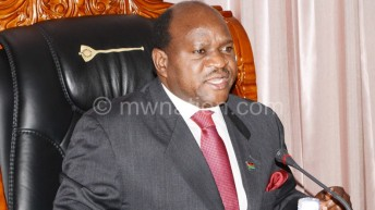 Loopholes in Declaration of Assets Act