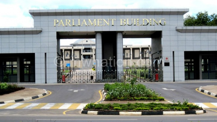 UDF MPs move to govt benches