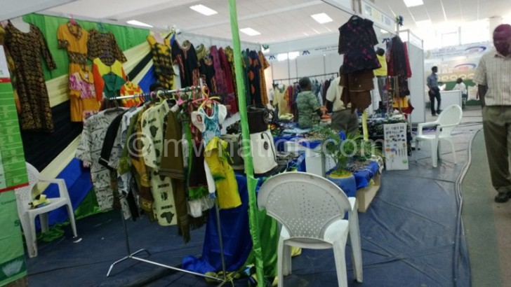 Businesses urged to participate in Zambia trade fair