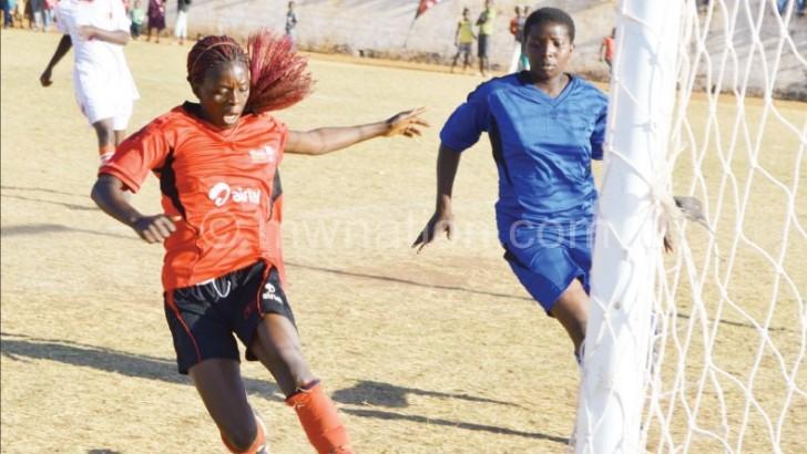 Airtel Rising Star football tournament launch this Saturday