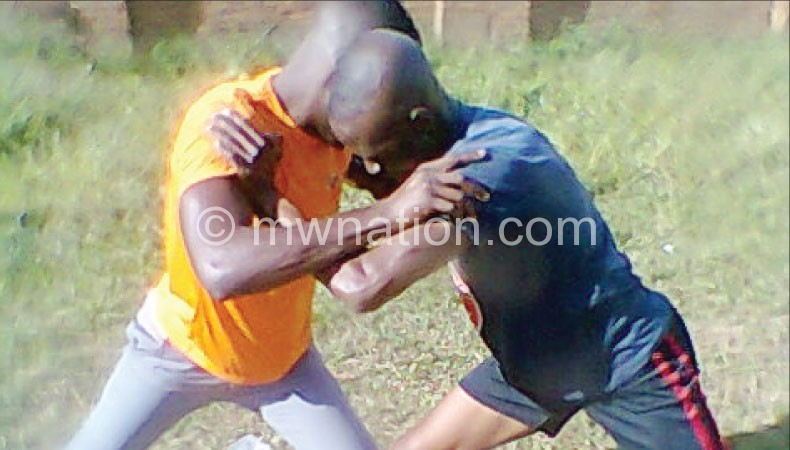 Wrestling_malawi