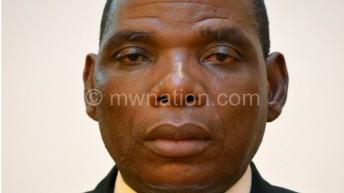 Malawi up 8 steps on World Bank index