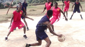 Doom for Malawi basketball