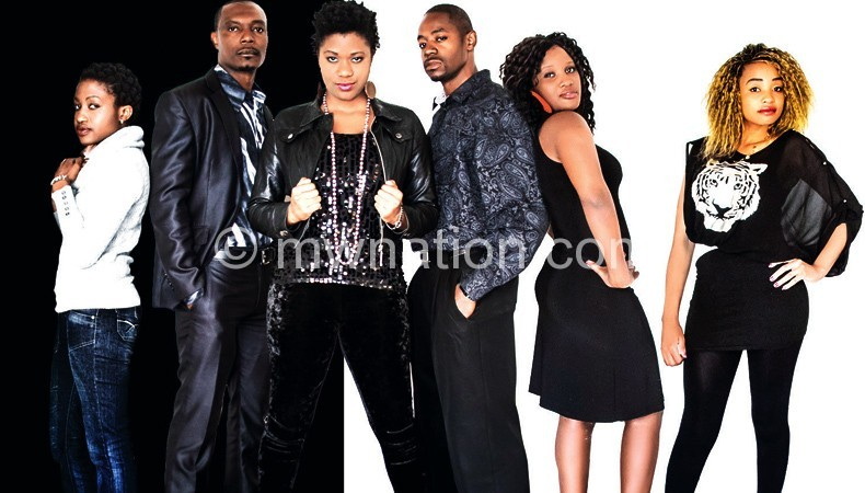 Choices soap opera | The Nation Online