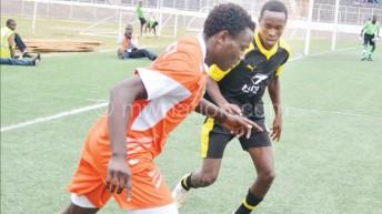 Epac's Thotho gets four match ban