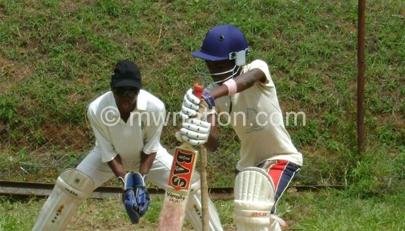 Malawi-cricket
