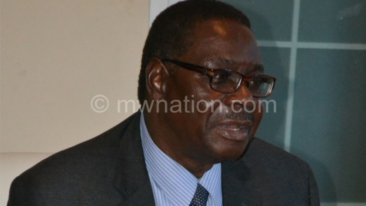 PP dismisses APM on assassination plot