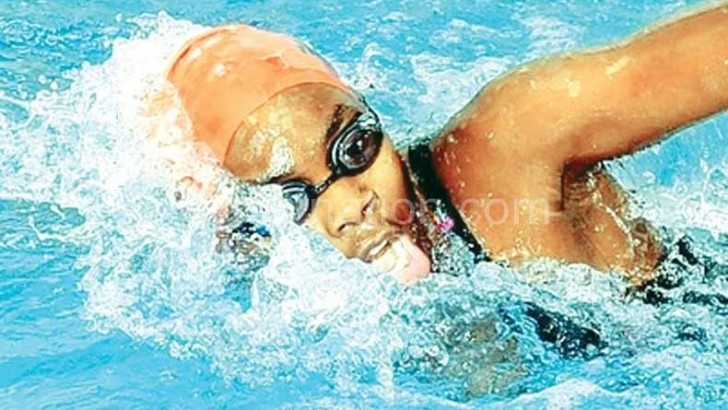Malawi barred from All Africa Games again