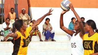 Tigresses dedicate victory to Hellen Mpinganjira