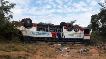 'Malawi insurance market underdeveloped'