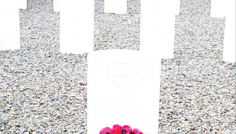 Grave_commonwealth