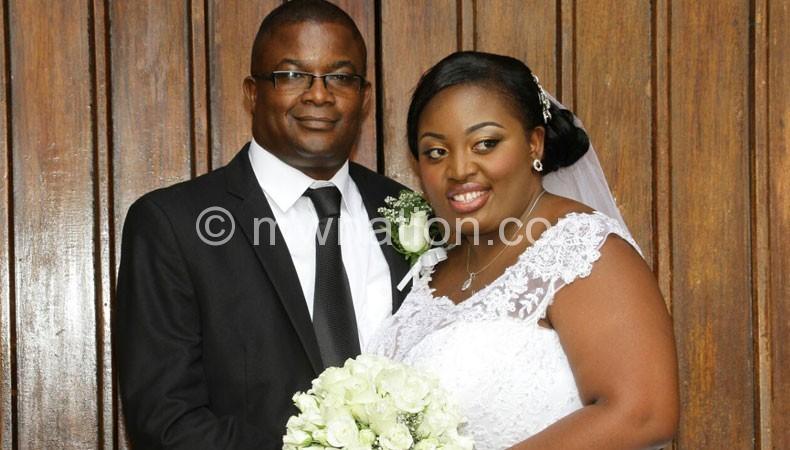 Kantwanje_wedding