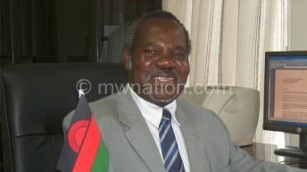 Chefo expects largest delegation to Kulamba ceremony