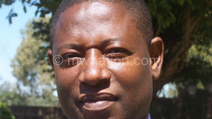 Kumbatira appointed new Macra boss