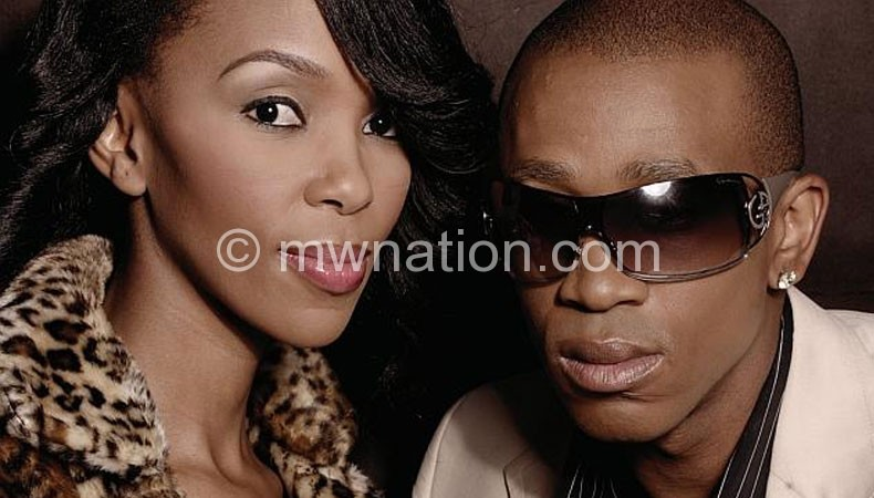 Mafikizolo will headline this year's Lake of Stars