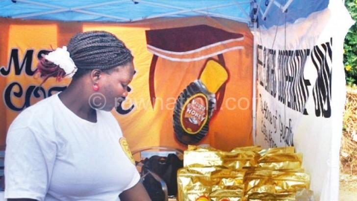 Malawi's EU exports plunge