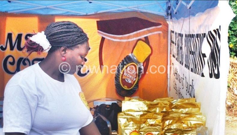 Malawi_mzuzu_coffee_export