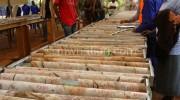 Secrecy in mining sector worries communities