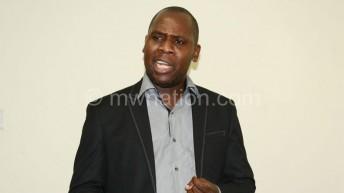 CSOs advised to shift advocacy