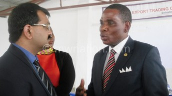 26 international companies to invest in Malawi