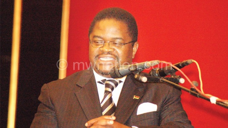 Msaka angers KA citizens