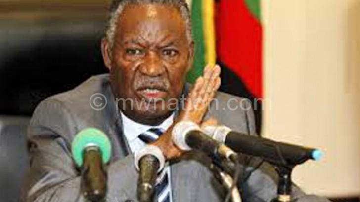 Zambia opens condolence book for Sata