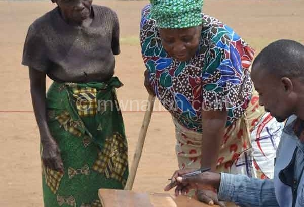 Malawi electoral reforms target next House meet