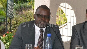 Cabinet's slow pace irks Legal Affairs Committee