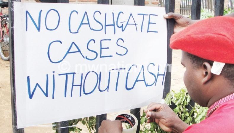 Cashgate_strike