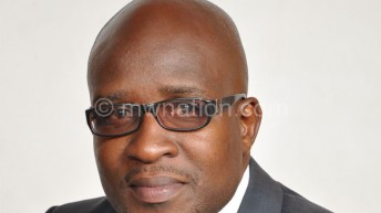 Assets office to name and shame defaulters