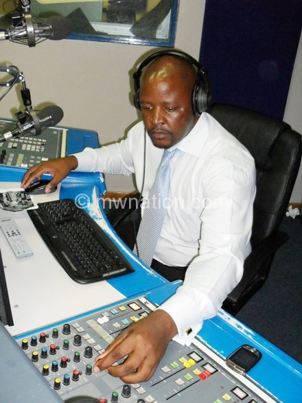 Shingie: I hab=ve been deejaying for almost 24 years now