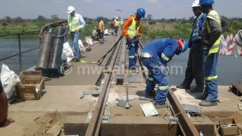 Malawi needs more engineers