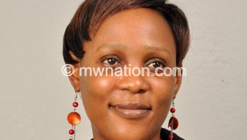 Has children's rights at heart: Carol