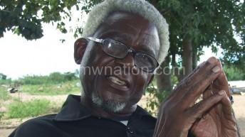 Kyungu says Malawi needs dictatorial leadership