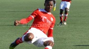 TZ club clears Sankhani Mkandawire