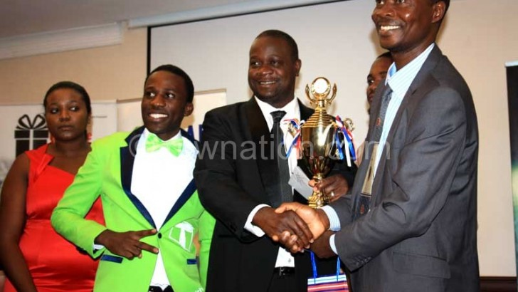 TNM sees profit surge 90%, scoops Marketing Excellence awards