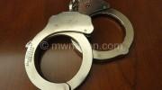 ACB arrest KCH medic, 8 Asians