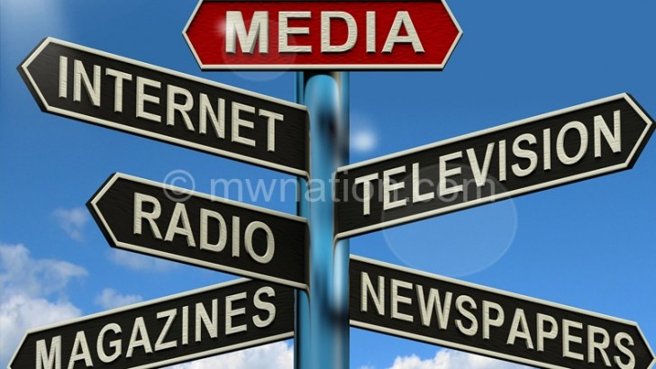 Media effective in checking anti-competitive behaviour in Comesa