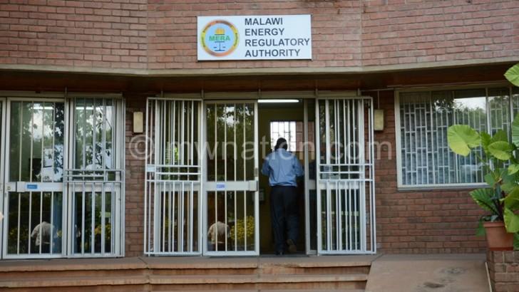 Mera bosses in dubious deal