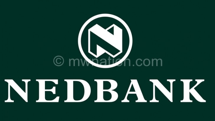 Nedbank migrates to new system, invests K3.2bn