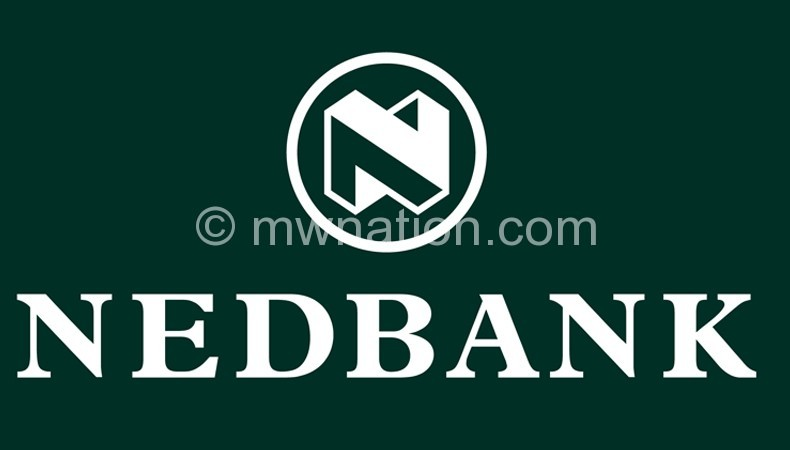 nedbank | The Nation Online