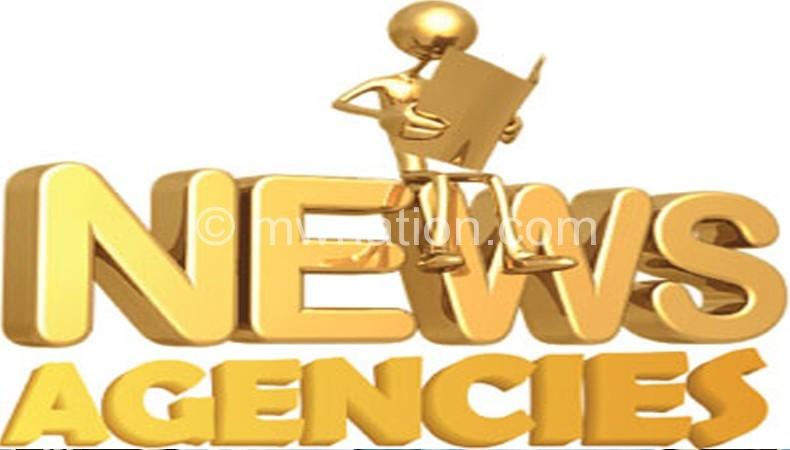 news-agency