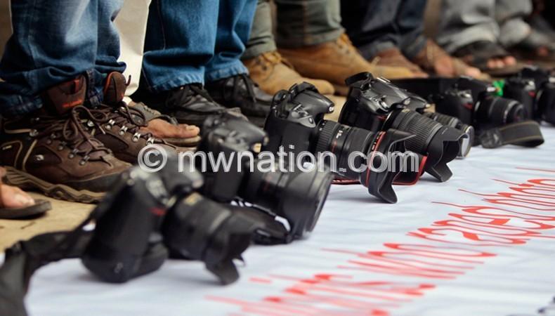 photo-journalists