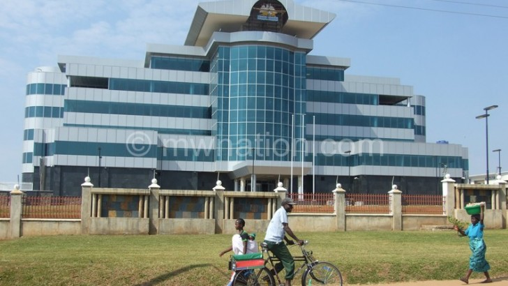 Exclusive: RBM's Mzuzu branch payment mess exposed