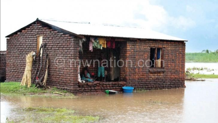 When Malawi's economy wears a sombre mood