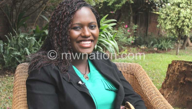 Chabvuta: The film narrates how seven girls from sub-Sahara Africa have met the daily struggles
