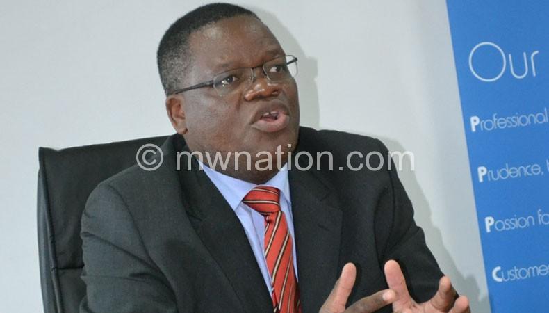 Lipunga: The project will remove  cost bottlenecks