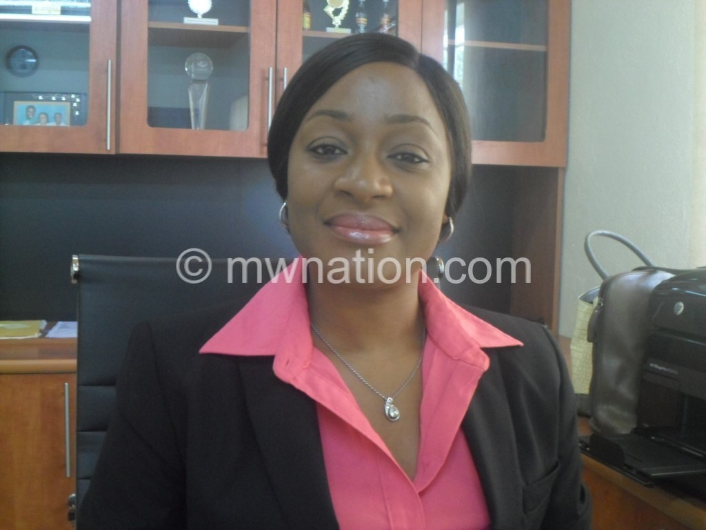 Chakaniza: The certification is enough testimony that EthCo demonstrates excellence